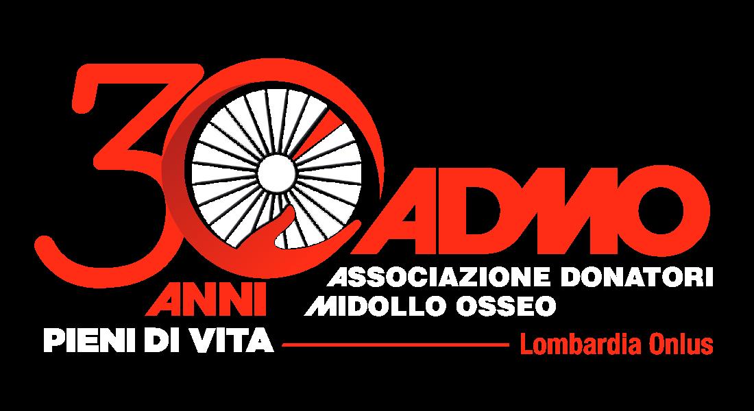 Admo Lombardia - Associazione Donatori Midollo Osseo -